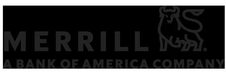 merill_logo