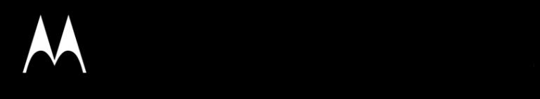 motorolla_logo