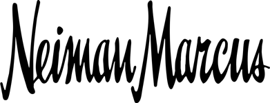 neiman_logo