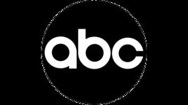 ABC-Logo-1988-2007